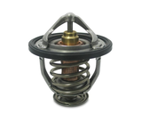 Mishimoto - Toyota MR2 Racing Thermostat, 2000-2005 (MMTS-TC-05L)
