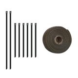 Mishimoto - Exhaust Heat Wrap Set (MMTW-235)