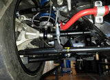 SPL Parts - PRO Front/Rear Endlinks NC Miata MX-5 RX-8 FE (SPL RE NC)