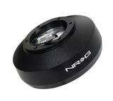NRG - INNOVATIONS HUB ADAPTER (SRK-161H)