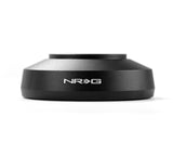 NRG - SHORT HUB ADAPTER (SRK-179H)