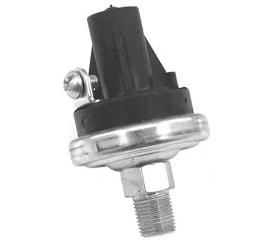 Nitrous Express - EFI Fuel Pressure Safety Switch (11720)
