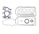 CLEVITE - Conversion Gasket Set 2003-2010 Ford Powerstroke Diesel V8 6.0L (CS54450)