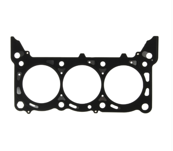 CLEVITE - MAHLE Cylinder Head Gasket Right Ford Products V6 3.8L Mustang 1999-00 Windstar 1997-99 Ford Truck V6 4.2L (54175)