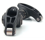 "COMP CAMS - Ultra Pro Magnum Rocker Arms Ford V8 289, 302, 351W Rocker Stud: 3/8"" Ratio 1.6 (1631-8)"