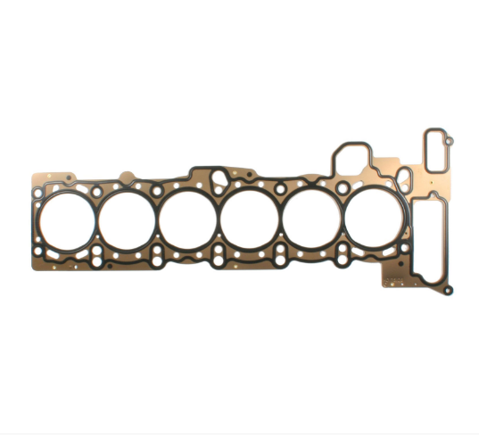CLEVITE - MAHLE Cylinder Head Gasket BMW 3 AND 5 SERIES 1998-2002 (54414)
