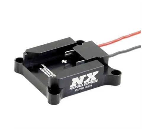 Nitrous Express - Standalone Battery Mount (15934)