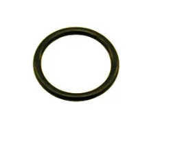 Nitrous Express - Bottle Valve O-Ring Fits 5, 10, and 15 lb Bottles (11028)