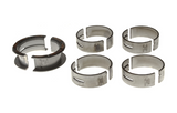 CLEVITE - MAHLE Main Bearing Set Ford 1962-2001 V8 221/255/260/289/302 (3.6/4.2/4.3/4.7/5.0L) with Standard Size (MS590VX)