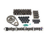 "COMP CAMS - Xtreme Energy 256H Hydraulic Flat Tappet Camshaft Complete Kit Lift: .477"" /.484"" Duration: 256°/268° RPM Range: 1000-5200   (K31-234-3)"