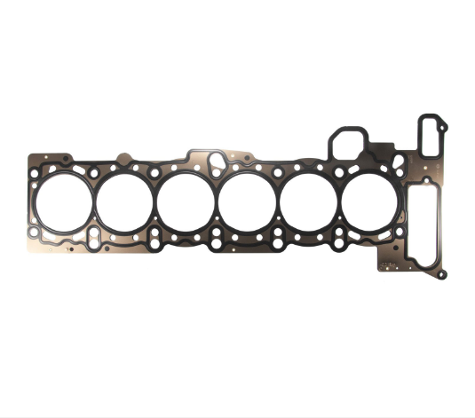 CLEVITE -  MAHLE Cylinder Head Gasket BMW 2.5L & 3.0L M54 M56 2001-2006 1.00MM THICK (54737)