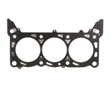 CLEVITE - MAHLE Cylinder Head Gasket Right Ford Products V6 3.8L Mustang 1999-00 Windstar 1997-99 Ford Truck V6 4.2L (54453)