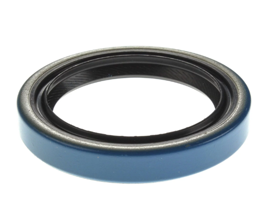 CLEVITE - MAHLE Timing Cover Seal Allis Chalmers Boat Trailer Deere Edsel Ford-Pass&Trk Ford Trac&Ind Linc Me V8 ( 5.0 L / 302 ) (46293)