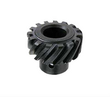 COMP CAMS - Composite Distributor Gear Small Block Ford 302-351W .467'' Shaft Diameter (35200)