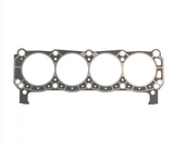 CLEVITE - MAHLE Cylinder Head Gasket 1962-2001 Small Block Ford 260/289/302/351W Composite 1/Pkg (3428)