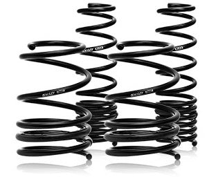 Swift - Sport Spec-R Lowering Springs Nissan 03-08 350Z (Z33) (4N014R)