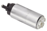 Radium Engineering - Walbro GSS342 255LPH Fuel Pump (Walbro GSS342 255LPH)