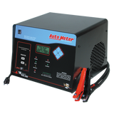 Auto Meter - XTC-150; Automatic Battery Testing Center and Fast Charger (XTC-150)