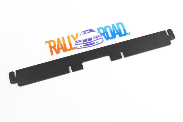 Rally Road - Z3 Glove Box Support Bracket (RRZGBSB)
