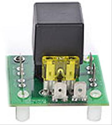 Auto Rod Controls - Relay Modules 1401-1 (AARM14011)