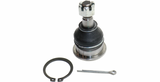 GKTech - BJ291 BALL JOINT (GKT-BJ291-BJ-36)