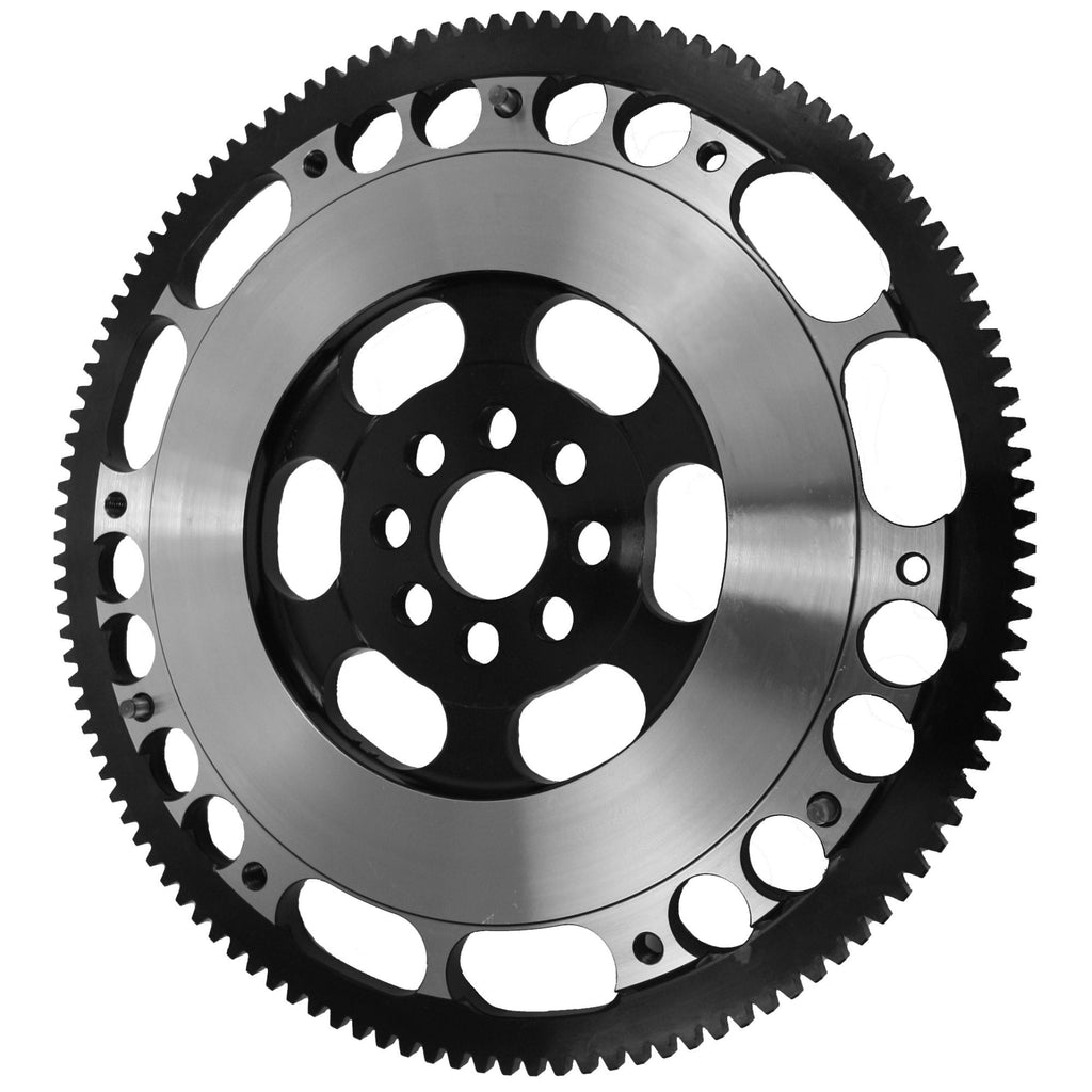 Nismo Competition Parts - Lightweight Flywheel (LF02)
