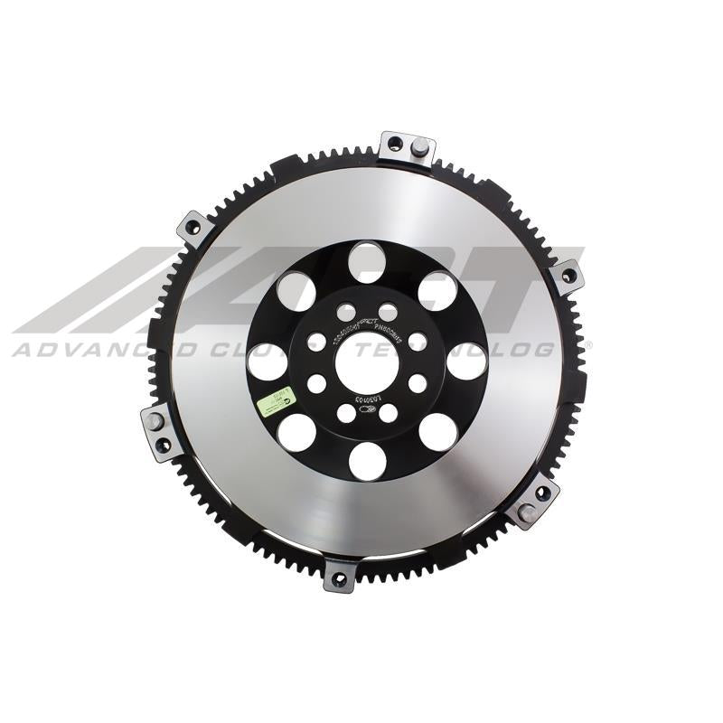 ACT -  XACT Flywheel Prolite (600265) BMW