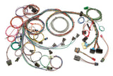 Painless Wiring - Painless Performance Products EFI Wiring Harness 1990-92 GM 5.0L/5.7L TPI (60203)