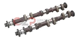 Nismo Competition Parts - Camshaft Intake (CI01)