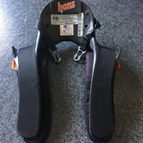 Bridge Moto Professional Level Hans Device