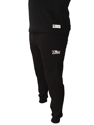 Bridge Moto SFI Trousers