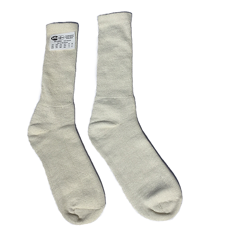 Bridge Moto SFI Certified 3.3 Socks