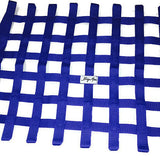 Bridge Moto SFI Certified 27.1 Angled Window Nets