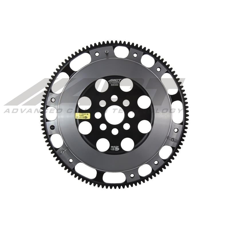 ACT - XACT Flywheel Prolite (600350) 1999-2009 | HONDA S2000