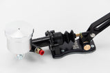 DRIFT HQ - COMPACT HYDRAULIC E-BRAKE