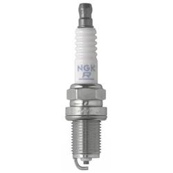 NGK - V-Power Spark Plugs BKR6E/6962