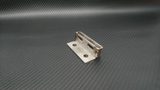 SRS-Concept - E30 Gas pedal floor mounting bracket (2 Holes Bolt-on) (43559)