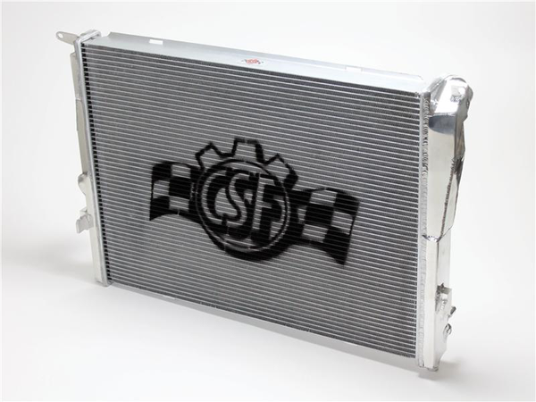 CSF - PERFORMANCE RADIATOR FOR BMW E39 M5 / 540I (7064)