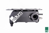 Radium - Universal Coolant Expansion Tank