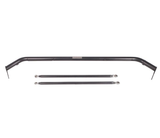 NRG - Universal HARNESS BAR (Select Size)