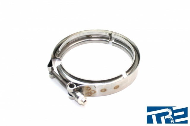 TRE - T-5 V-Band Clamp (CLVT5)