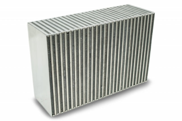 TRE - CV12186 Intercooler Core (CV12186)