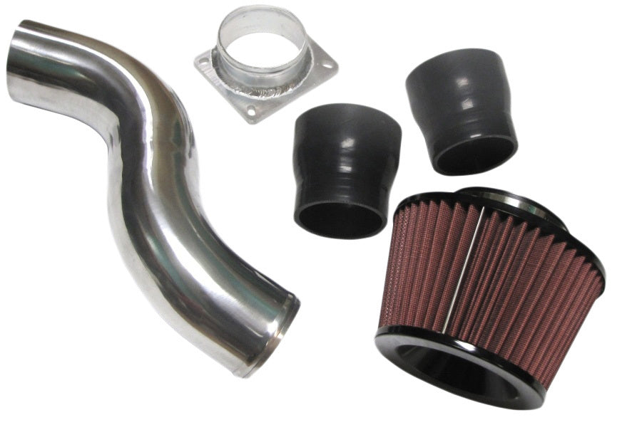 ISR Performance - Air Intake Kit for Nissan SR20DET (IS-275INT)