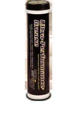 Royal Purple - Ultra Performance Grease - Universal (RYP-01312)