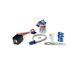 Nitrous Oxide System - NOS Safety Kit For Time Based Nitrous Control (0050NOS)