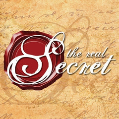 The Real Secret