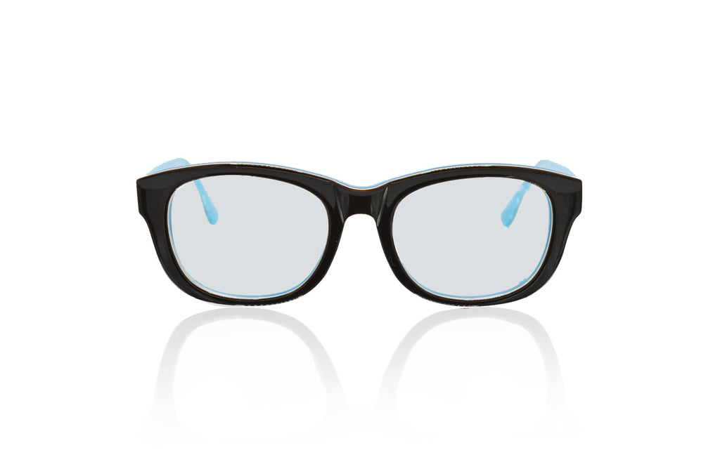 Detki | Blue Light SPECS