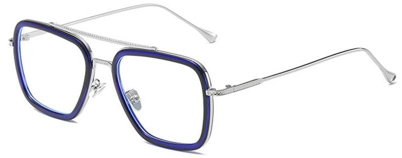 Takashi | BLUE LIGHT SPECS