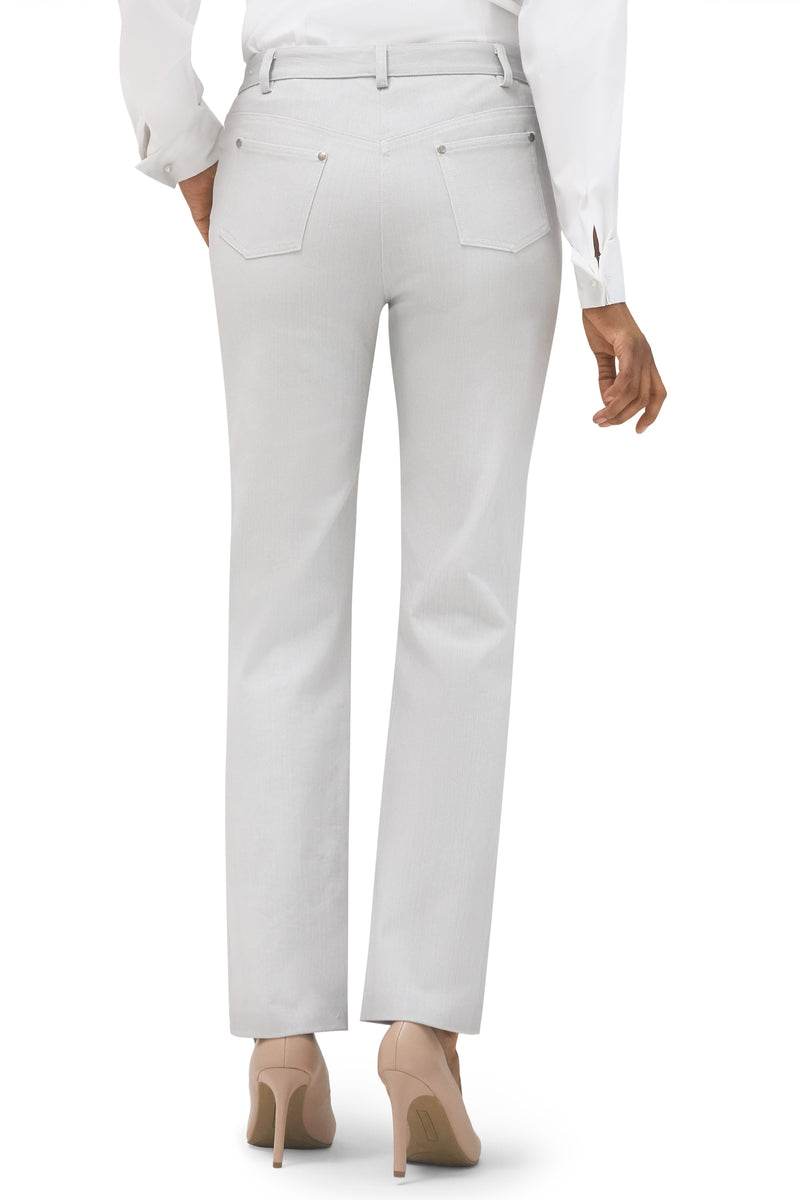 Posey Stretch Twill 5-Pocket Pant