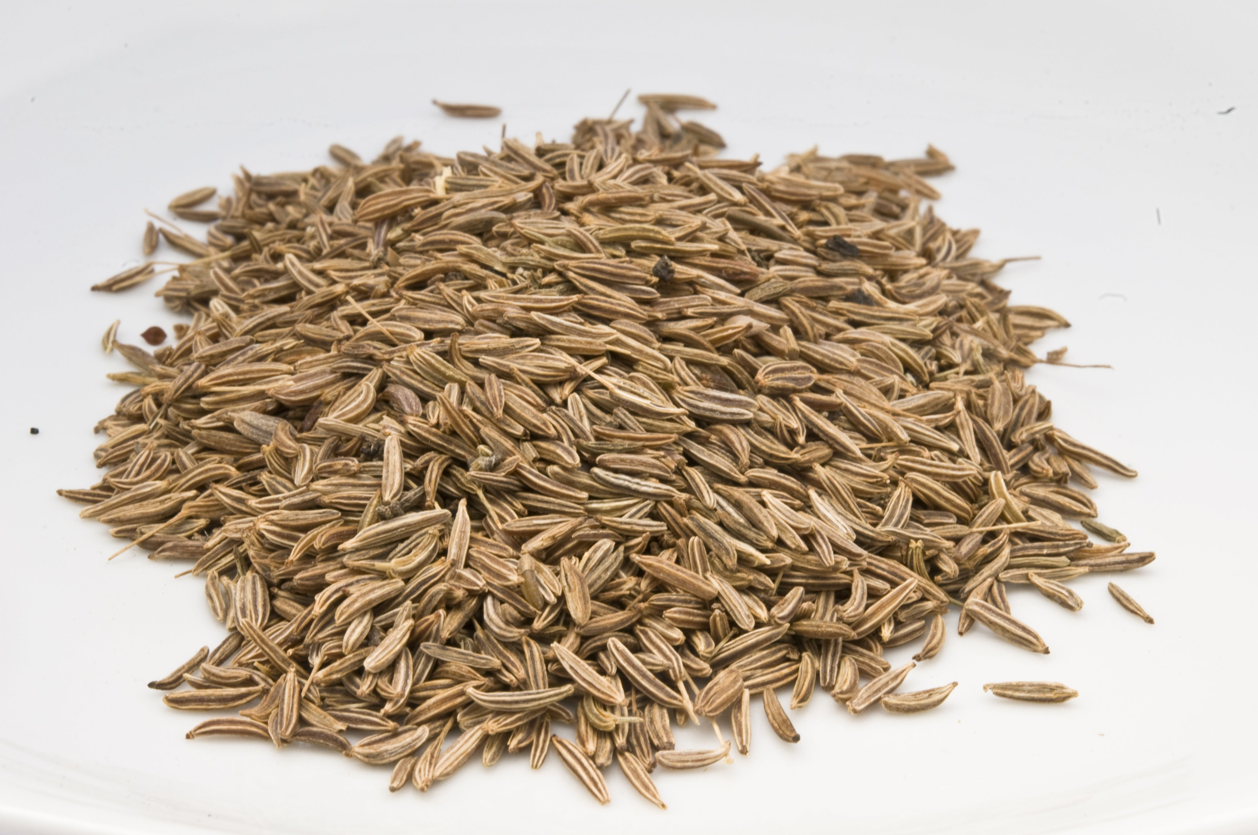 Forum on this topic: How to Use Caraway Seeds, how-to-use-caraway-seeds/